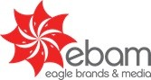 Logo: eagle brands and media GmbH